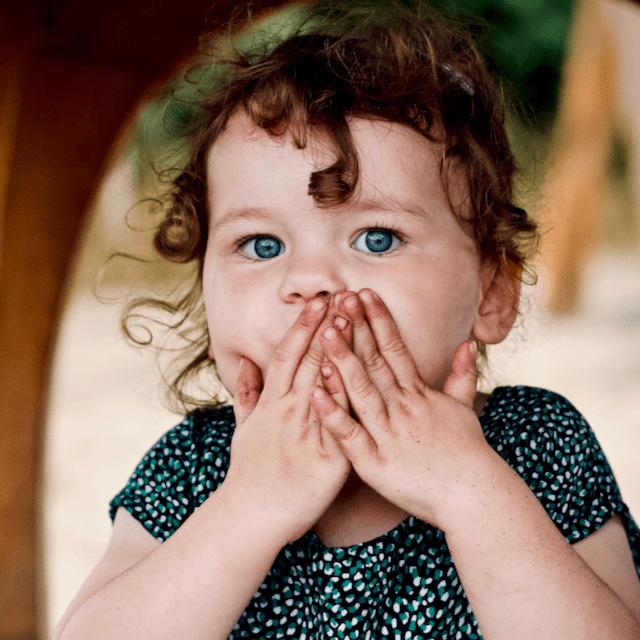 Was Ist Ein Kinderpsychologe Psychotherapie Beratung